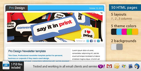 2 Page Newsletter Template from themeforest.img.customer.envatousercontent.com