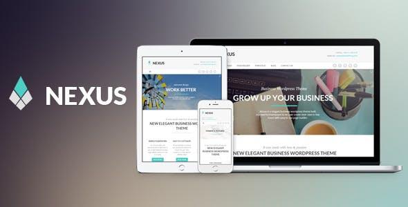 nexus plugin download demo