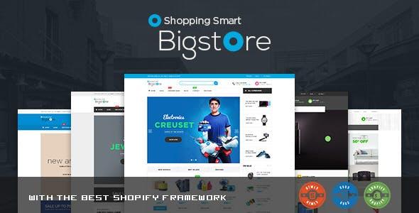 Ap Bigstore Shopify Theme