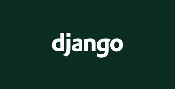 Getting Started With Django by tutsplus | ThemeForest