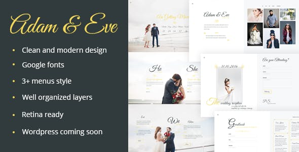 Guestbook Psd Files And Photoshop Templates From Themeforest