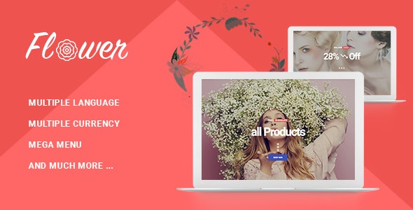 ST Bloom Shopify Theme - Miscellaneous Shopify