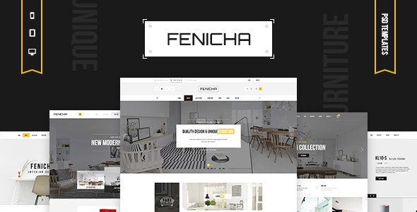 Free Robux 2000 Robux Gratis Javascript - Fenicha Interior Furniture Store Psd Templates By