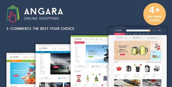 Angara - Responsive Prestashop 1.6.x & 1.7.x Theme - Miscellaneous PrestaShop