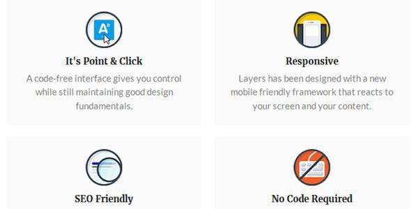 Robust-Construction WordPress Theme