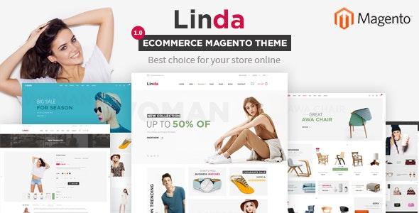 ab8add9b2c Linda - Multi Store Responsive Magento 2 Themes by themevast ...