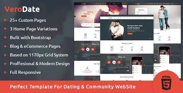 Kostenlos über 55 Dating-Websites