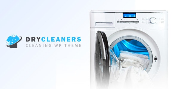 Dry Cleaning | Laundry Services - Marketing Corporate