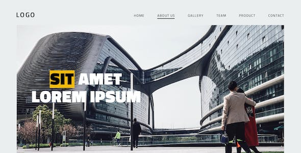 Andersen - PSD for business