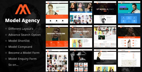 Pdf Download Website Templates From Themeforest