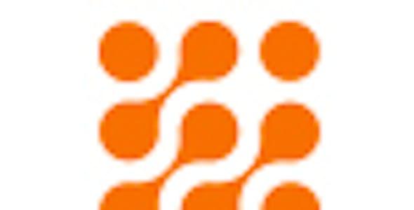 Aiden - Minimalistic Multipurpose WordPress Theme