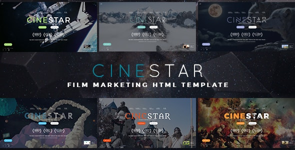 download style all genre template