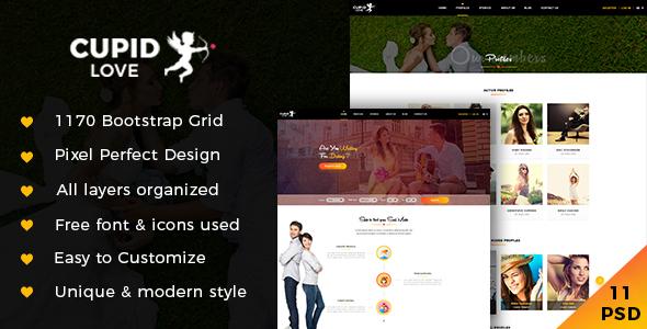 Design-Dating-Website Datierung von 2 Korinther