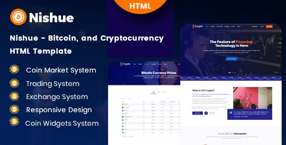 trading exchange site cryptocurrency