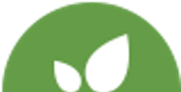 Ecofood - Responsive Organic Store & Farm WordPress Theme