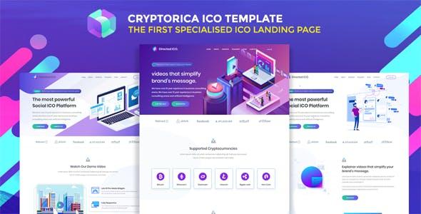 bitcoin exchange website
