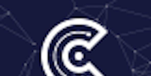 Kryptunit - Cryptocurrency Admin Dashboard Template