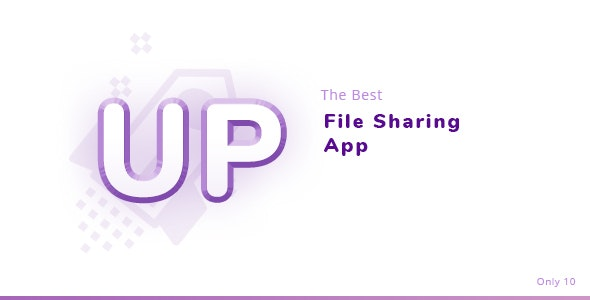 LaraUpload - File Sharing PSD Template - Miscellaneous Photoshop