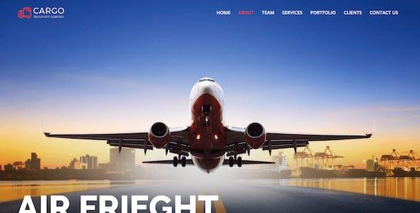 WinKit - Creative Multipurpose HTML Template