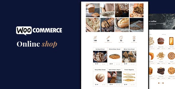 Pastry Love - Bakery & Cake Shop