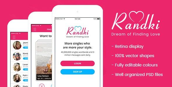 Fdating randki online international dating sites free