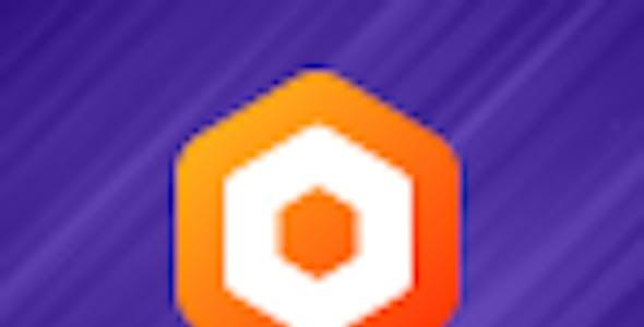 OpenHub - A Stylish Events & Conference Theme