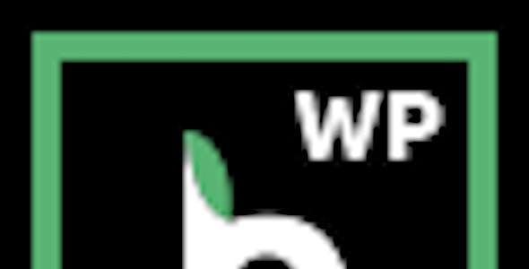 Bieco - Environment & Ecology WordPress Theme
