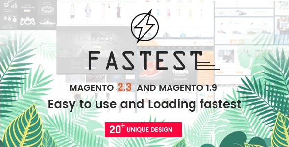 top 10 best magento 2 theme 2019