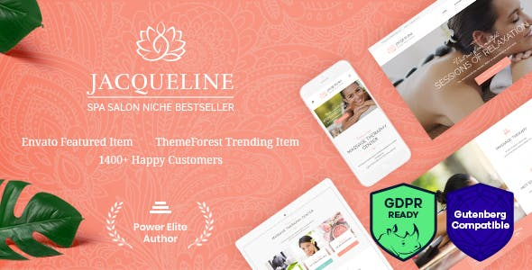 Image result for jacqueline theme