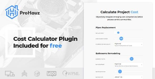 ProHauz – Handyman & Plumber