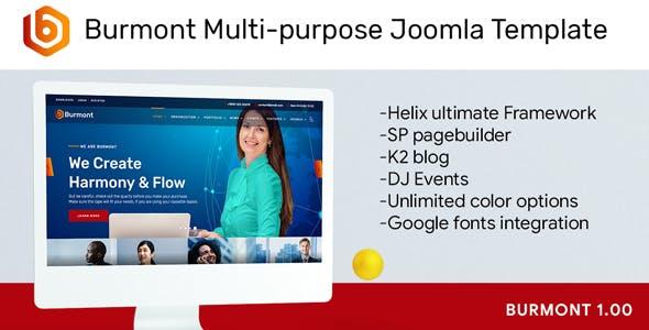 K2 Blog Free Download | Envato Nulled Script | Themeforest