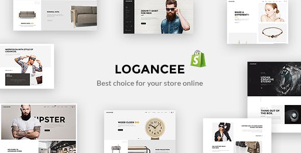 104b6be090b Sunglasses · Clear all · Logancee – Responsive Ecommerce Shopify Template