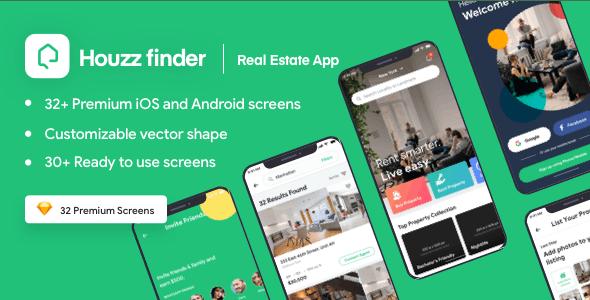 tinder finder app