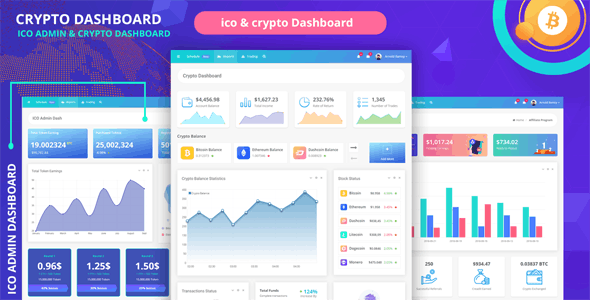 cryptotrading sites crypto 4 investing