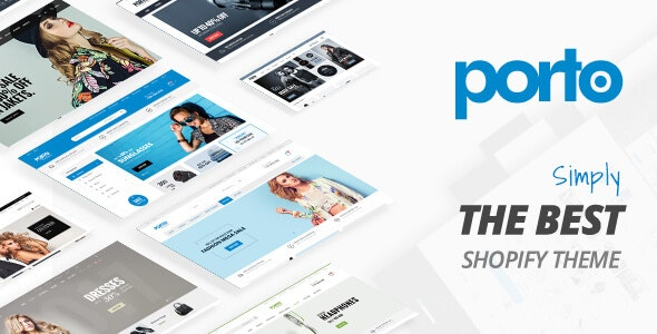 Fastest Shopify theme
