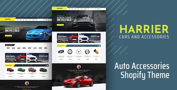 car accessories Free Download | Envato Nulled Script | Themeforest