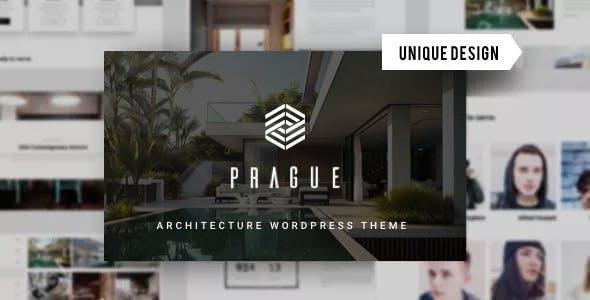 Architecture Prague   Architecture WordPress Architecture
