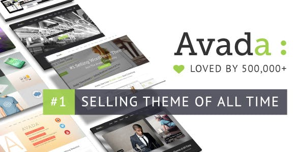 8ee7f304c0924a 2019 s Newest Premium WordPress themes from ThemeForest