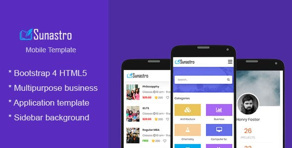 phonegap Free Download | Envato Nulled Script | Themeforest