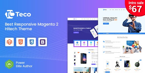 magento 2 theme Free Download | Envato Nulled Script