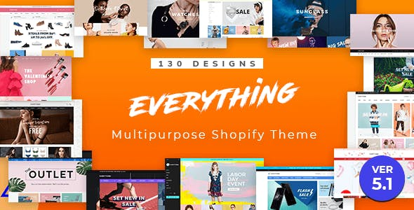 New Responsive Bootstrap HTML5 Templates from ThemeForest