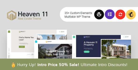 rentals Free Download | Envato Nulled Script | Themeforest