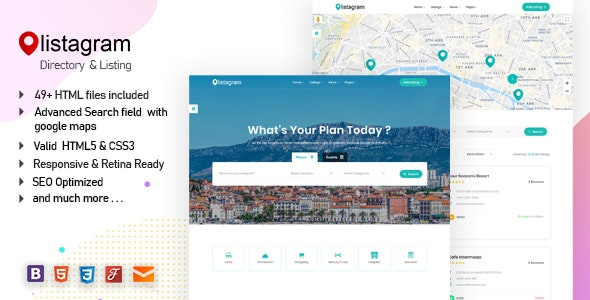 city tour Free Download | Envato Nulled Script | Themeforest and