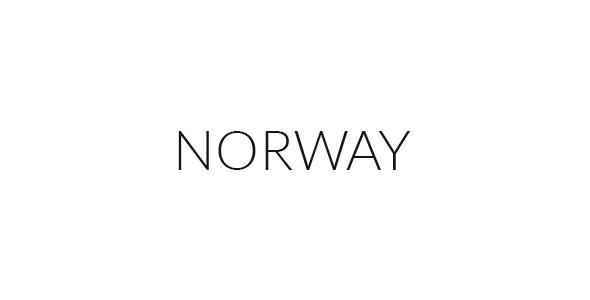 Norway - Travel & Lifestyle WordPress Gutenberg Theme for Blog / Magazine - Blog / Magazine WordPress
