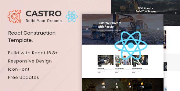 builder Free Download | Envato Nulled Script | Themeforest