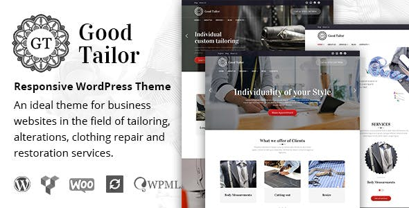 605fa93cb3395 Tailor Website Templates from ThemeForest
