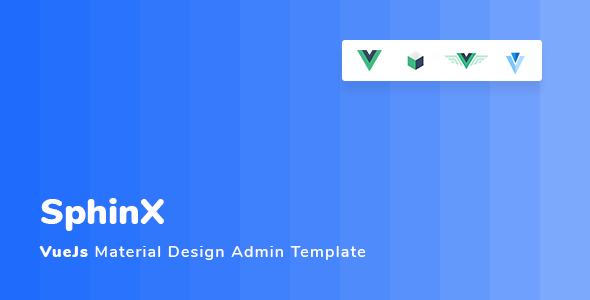 material design Free Download | Envato Nulled Script | Themeforest