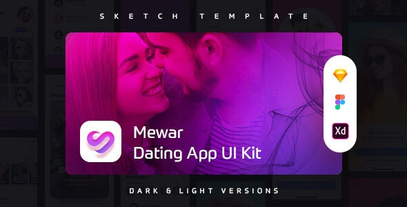 tinder Free Download | Envato Nulled Script | Themeforest and