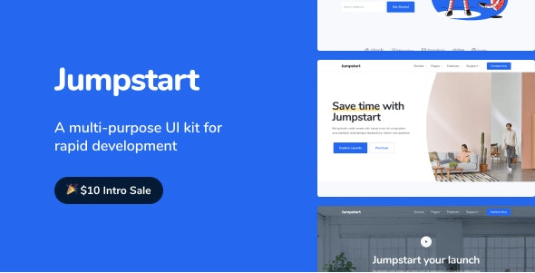 bootstrap Free Download | Envato Nulled Script | Themeforest and