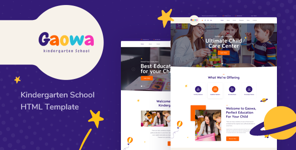 education Free Download | Envato Nulled Script | Themeforest and